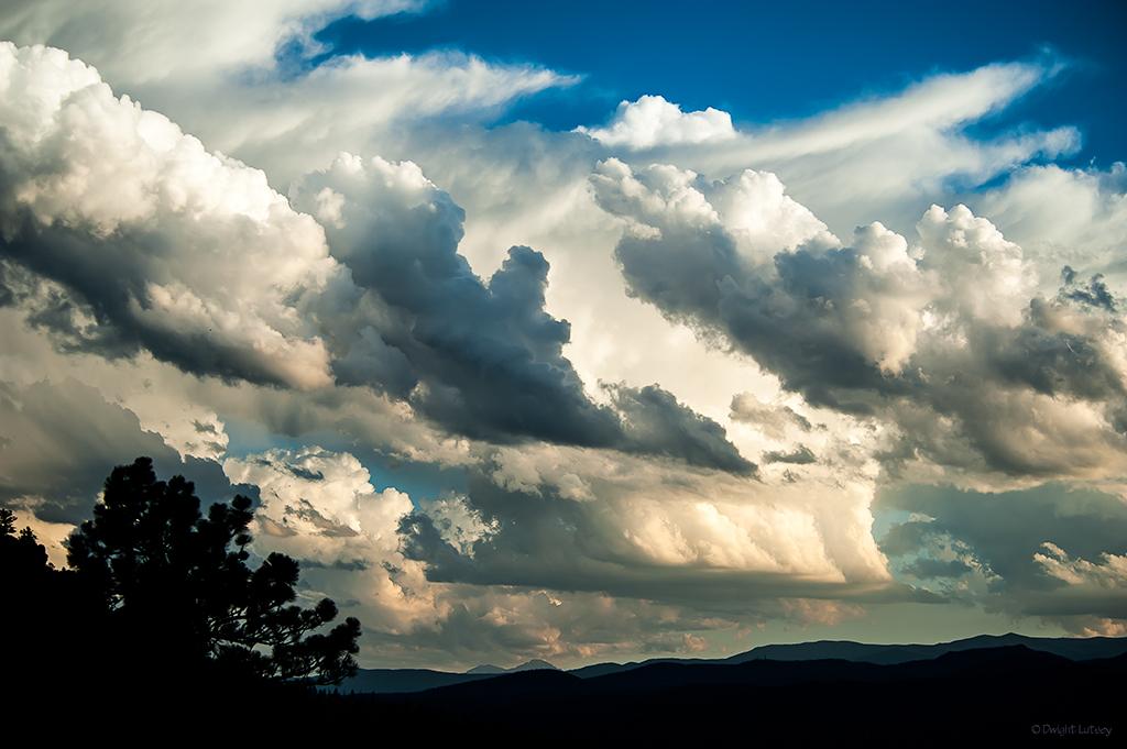 Cloudscape2099