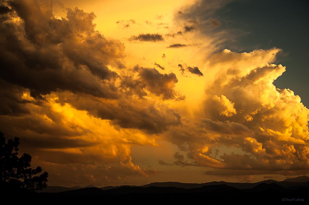 Cloudscape2118