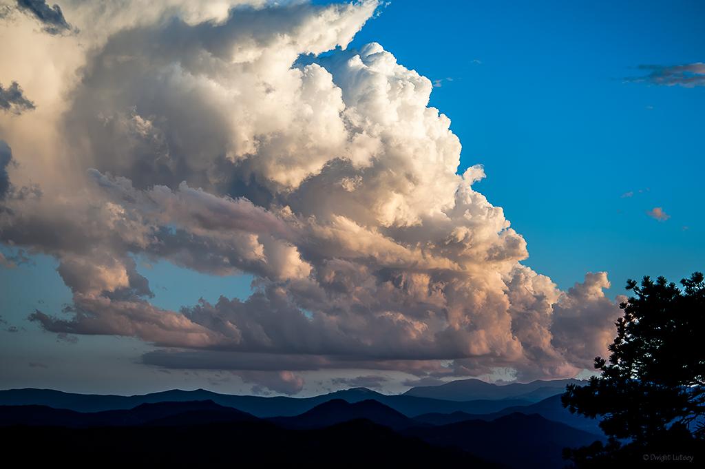 Cloudscape2130