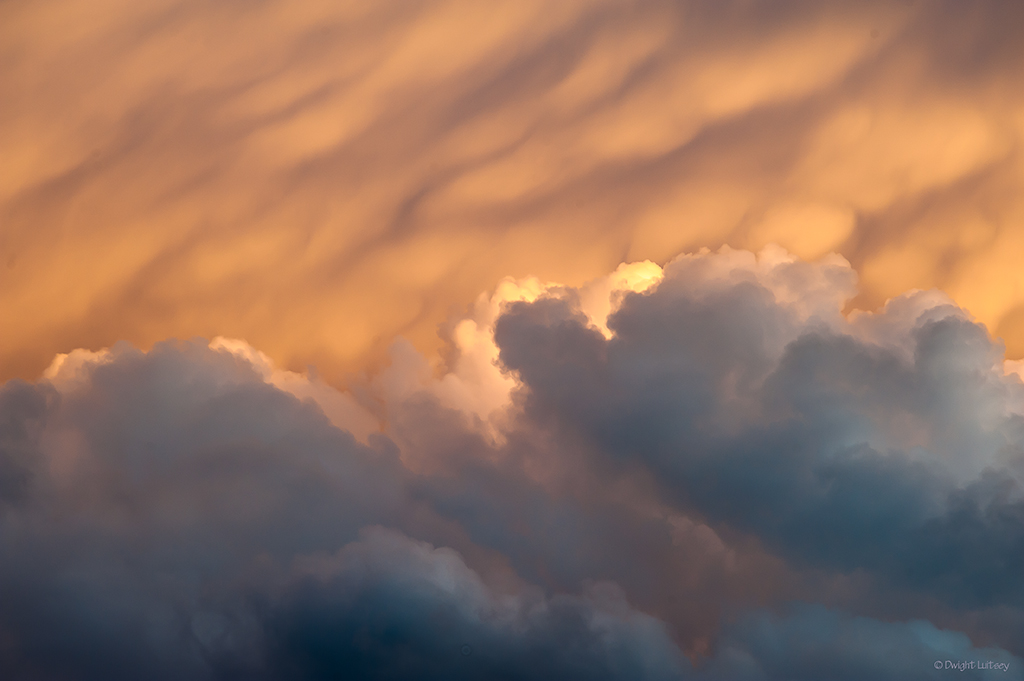 Cloudscape2172