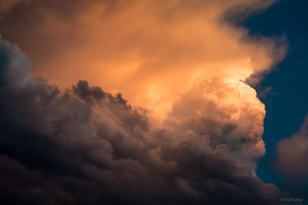 Cloudscape2188