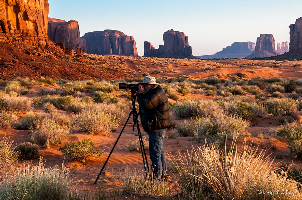 TamePhotographer4182