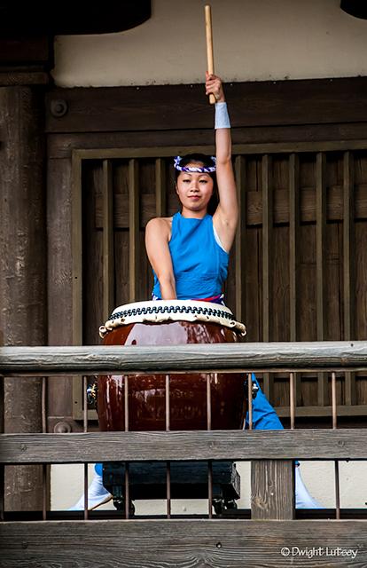 drummer1643