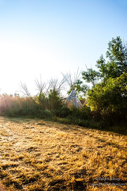 SunriseCrowCamp3004