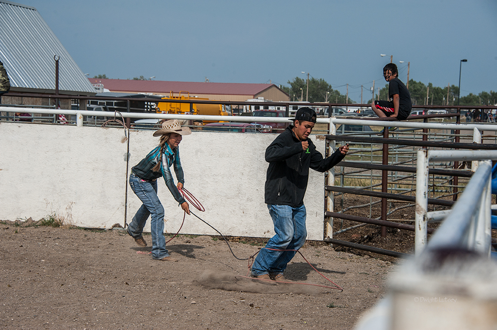 2015-07-24Rodeo5089