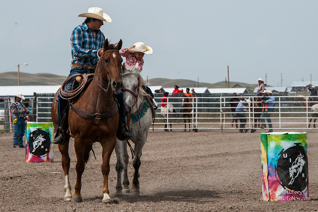 Rodeo4683