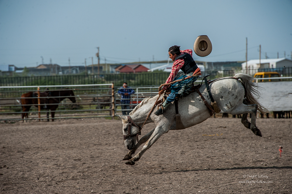 Rodeo5200