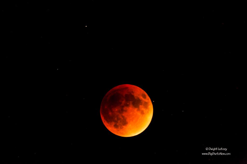 2015-09-29BloodMoonEclipse4322