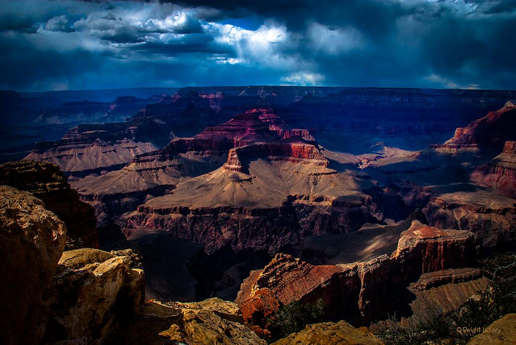 2015-11-23Grand Canyon 5806