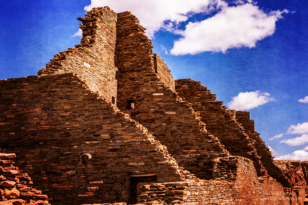 2016-05-06Chaco-Pueblo Bonito1513
